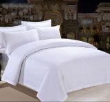ホーム織物の100%年の綿の慰める人カバーセット(JRC238)