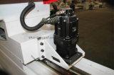 O PFE Máquina Router CNC de moldagem de espuma de madeira para entalhar