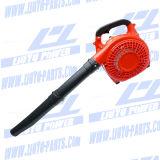 ventilador de folha da gasolina 26cc (BL260)