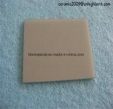 Доска волокна керамических изделий нитрида глинозема