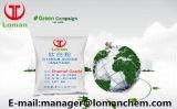 High R. i. en het Dioxyde van het Titanium van de Rang van het Email van de Prijs van de Fabriek met ISO