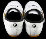 Breathable Durable Taekwondo Shoes for Training