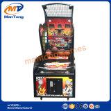 농구 경기 기계, 중국 공급자에게서 농구 아케이드 게임 기계