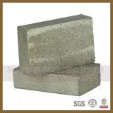 Les segments de diamant pour Stone Edge ou de la découpe du cache