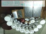 Anneau de raclage en céramique pour la tampographie