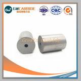 карбид вольфрама холодной налаживание штампов для обработки твердых сплавов инструменты