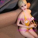 влюбленности ВАЛЬМ 165cm игрушка куклы секса японии большой реальной американская