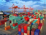 Serviço de logística de carga estável de Shenzhen para aMalásia