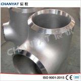 (WP20CB, N08020) te de alta presión A403