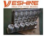 Les bouteilles en plastique PET Machine de moulage par soufflage