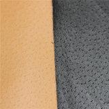 Кожаный изготовление от Китая