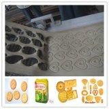 Pequeña máquina de la preparación de galletas/máquina de la galleta para la pequeña empresa