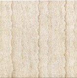 De standaard Ceramische Tegels van de Muur