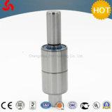 La bomba de agua1630095 Wb de cojinete de rodamiento bomba de agua automático (BM16300853/BM16300854/BM1630085D/BM1630085D1/BM1630085D2/BM1630085D3/BM1630085D4/BM1630085D5).