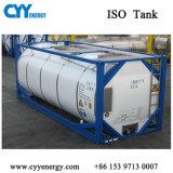 10FT ASME/En/GB kälteerzeugender Standardlachs/Lin/Becken ISO-Lar/Lco2
