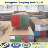 Available Size 1.2316/S136 Plastic Mould Steel