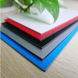 中国の優れた品質の内部の台所壁のクラッディング材料またはアルミニウムプラスチック合成物Panel/ACP