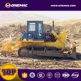 판매를 위한 220HP Shantui 불도저 SD22