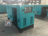 Denyo Kabinendach-Typ Dieselgenerator-Set