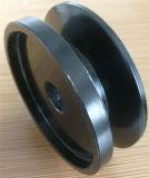 직경 전동기를 위한 1000 mm 폴리