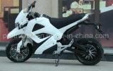 Venda quente Racing Motociclo eléctrico M7 com a CEE