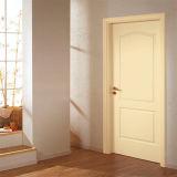 مؤقّت داخليّة خشبيّة تصميم أبواب سعر