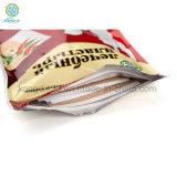 Una muestra gratis nuevos productos chinos de alivio del dolor parches calientes Capsicum yeso, el dolor de rodilla yeso