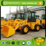 3 Tonnen-Vorderseite-Minirad-Ladevorrichtung (LW300K)
