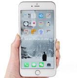Origineel Merk Geopende 5s Mobiele Telefoon 6 van 4.7 Duim het Scherm plus de Telefoon van de Cel van de V.S.