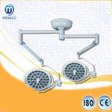 III Médico LED Série Luz operacional (TECH levou700)