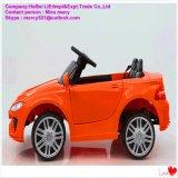 Езда детей электрическая на игрушке 12V автомобиля