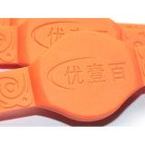 Colouful Zugriffssteuerungwristband-Typ RFID Wristband (S-WB5D)