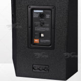 """El SRX715 solo Caja de altavoz de 15"""" del sistema de audio PRO"""