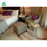 حديثة خشبيّة 5 نجم فندق غرفة نوم أثاث لازم, معاصرة غرفة نوم أثاث لازم
