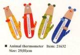 Термометр для животных (21632)