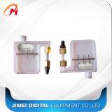 Grote Demper met Metaal Connecter 3mm/2mm