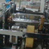 Máquina no tejida automática de la cubierta del zapato de Sf-X