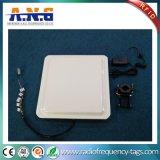 アクセス制御のためのRS232インターフェイスを持つ高品質UHF RFIDの読取装置