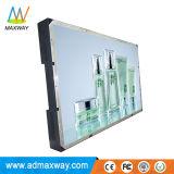 Frameless 47 Zoll LCD-Monitor mit HDMI VGA DVI eingegeben (MW-471MF)