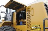 Cilindro idraulico del caricatore della rotella del trattore di XCMG Zl40g