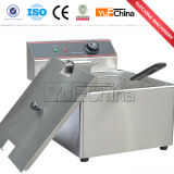 Hot Sale Commercial Frites Making Machine Prix