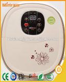 Roue électrique d'universel d'Automatique-Massage de machine de STATION THERMALE de pied de machine de massage de pied