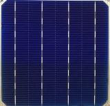 Моно солнечных батарей для панели солнечных батарей