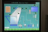 エチレン酸化物のガスの殺菌、エチレン酸化物の滅菌装置