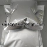 Forte polvere bianca chiara anabolica Supertest 450 per Bodybuilding