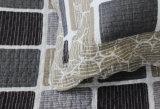 درج صنع وفقا لطلب الزّبون [بروشد] [بدّينغ] متحمّلة [كمفي] [1-بيس] مفتشة غطاء يثبت لأنّ 73