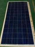 comitato solare del poli modulo solare 250W