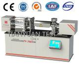 Mini totalmente automática máquina de moldeo por inyección de PP