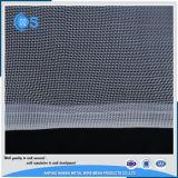 عمليّة بيع حارّ بلاستيكيّة [موسقويتو نت/] بلاستيكيّة نافذة شاشة