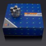 Сталкиваются с комбинированным инструментом PF02.12A22.050.04 применяются вставки ПДП02-050-A22-SE12-04